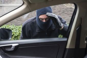 Itt a friss, részletes lista a lopott autókról