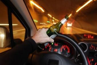 A román rendőrök se láttak még ilyen részeget