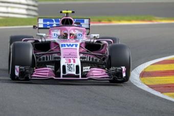 F1: A lehető legrosszabb dolog történt az új autókkal