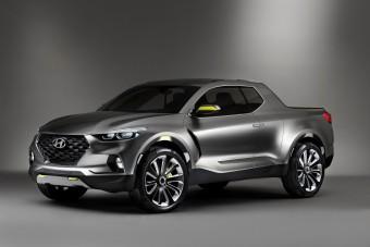 Ezzel támadja be a harminc év alattiakat a Hyundai