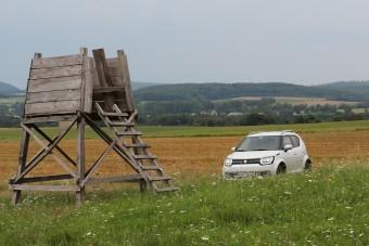 Csekklista: ez kell az autós nyaraláshoz