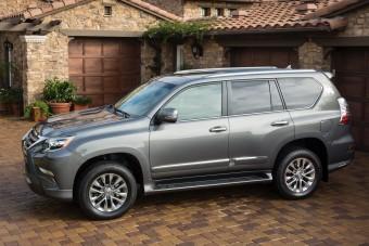 Egy nyáron három autót loptak el a családtól