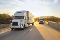 66 szabálytalanság 40 perc alatt: ez lenne a hazai közlekedési morál? 1
