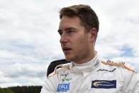 F1: Újabb ifjoncot csinálhat ki Alonso 2
