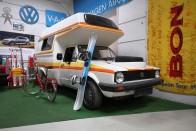 Eladó a világ legnagyobb privát Volkswagen-gyűjteménye 1