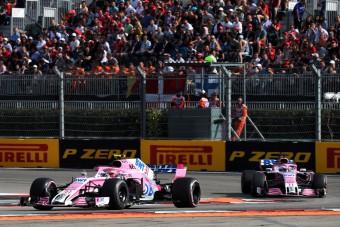 F1: Felül kell vizsgálni a csapatutasításokat!