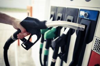 Drágulnak az üzemanyagok a hazai kutakon