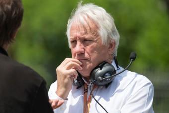 F1: Az FIA lezárta az Ocon-Verstappen ügyet