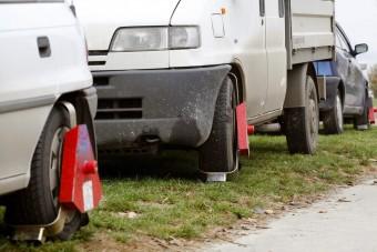 Elharapódzott a káosz, vasszigor jön a parkolásnál Szentendrén