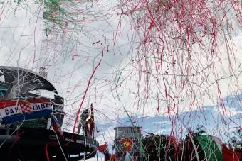 F1: Nagy segítséget kaphat az Olasz Nagydíj