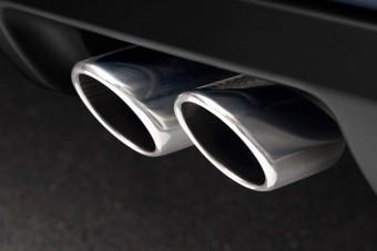 A dízelbotrány utóhatása: eltűnt legalább 50 új autó a magyar piacról