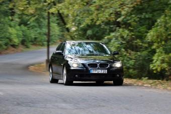 Egy használt BMW, amitől sokan rettegnek