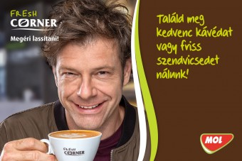 A jó kávéról többé nem kell lemondani (X)