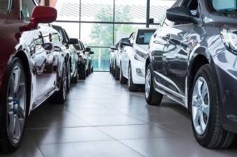 Aggasztó trendek mutatkoznak a hazai újautó-eladásoknál