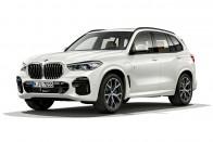 Irdatlan nagy vesékkel jön a frissebb 7-es BMW 2