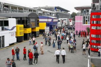 F1: Mégis jöhetnek tripla hétvégék?