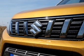 Betilthatnak egy Magyarországon készülő autót