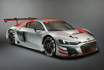 Ügyfélbarát az Audi versenyprogramja