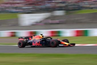 F1: Felesleges pénzkidobás a 2019-es szabálycsomag?
