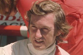 F1: Elhunyt Lauda megmentője
