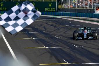 F1: Egymás alá licitálnak a pályák?