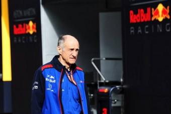 F1: Szó sem lehet kevesebb futamról!
