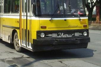 Beszóltak a buszsofőrnek, furcsa bosszút állt