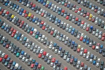 Rémes és kijózanító új adatok a magyar autókról