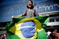 F1: Kiakadt a Brazil Nagydíj magyar főnöke 3