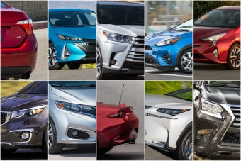 Ezeket az autókat érdemes behozni