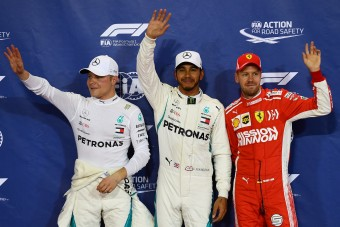 F1: Hamilton megfenyegette Coulthardot