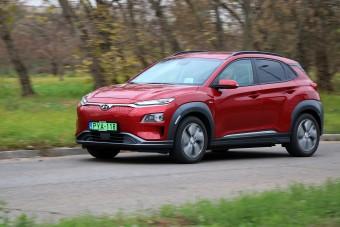 Erre a Hyundaira a zöld rendszámos BMW-sek is figyelhetnek
