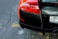 Ritka és méregdrága Lamborghini eladó Budapesten 1