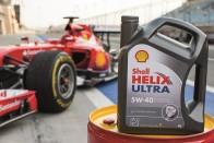 F1: Webber nem lehet jobb Vettelnél 1