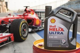 Kattints, ha szeretnél Ferrarit vezetni!