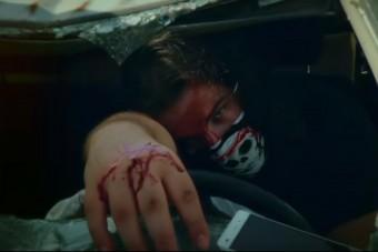 A magyar utak csendes gyilkosairól készítettek videót - Le fogsz tenni mindent!