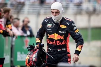 F1: A Red Bullnál belefér a lökdösődés