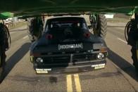 Itt van Ken Block új autója, amitől hatalmasra kerekedett a szemünk 6