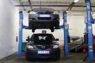 Használt Mazda3: az összes rohad vagy van kivétel? 1
