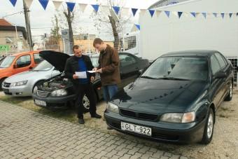 Olcsó használt autók: ezek a fő buktatók