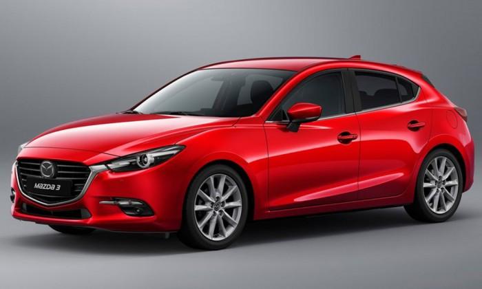 Videó: a Mazda is túllép a szívó benzinesen 1