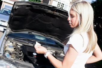 Ezzel akaszt hasba a magyar autónepper