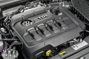 2026 után nem fejleszt több belső égésű motort a Volkswagen