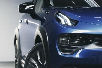 Kitalálod, melyik a világ leggyorsabban fejlődő autómárkája?