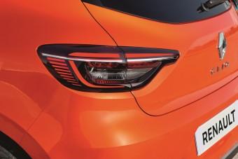 A Renault a Nissant és a Fiatot is bekebelezné