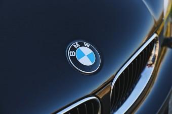 Égnek szökik a BMW 1 M Coupé ára