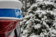 3 centi hó és gyakorlatilag megbénult a fél ország, mutatjuk, mi a helyzet 3