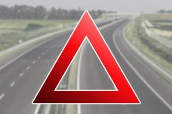 Felújítás indul az M7-es autópályán