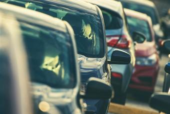 Eltűnt 27 ezer új autó Magyarországról 2018-ban
