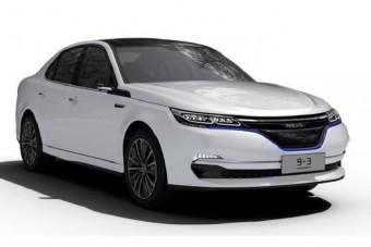 Újra esélyt kap a Saab a visszatérésre